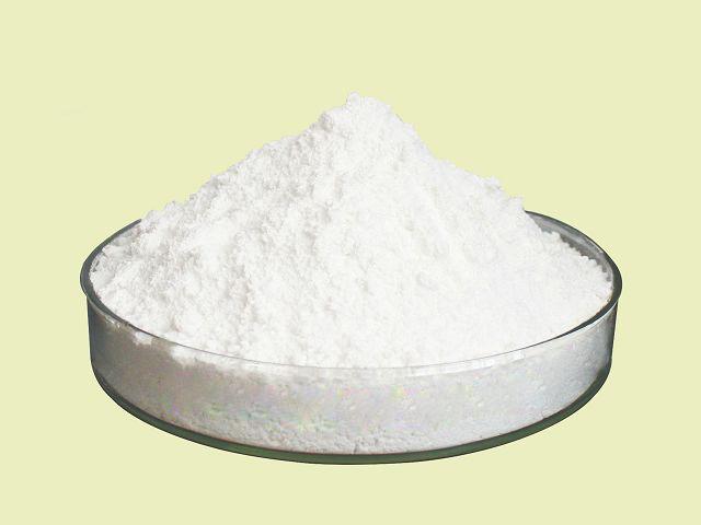 钙锌稳定剂
